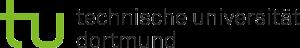 Logo_TU-Dortmund