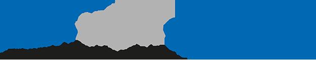 Logo_WPK
