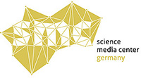 logo-science_media_center_germany