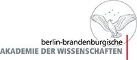logo_berlin-brandenburgische