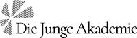 logo_die_junge_akademie