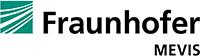 logo_frauenhofer_mevis