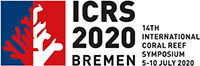 logo_icrs2020