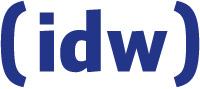 logo_idw