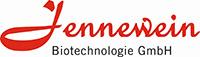 logo_jennewein