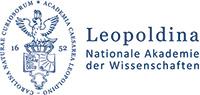 logo_leopoldina
