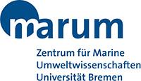 logo_marum
