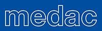 logo_medac