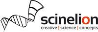 logo_scinelion