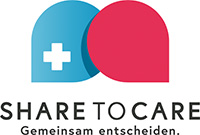 logo_share_to_care