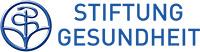 logo_stiftung_gesundheit