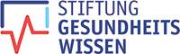 logo_stiftung_gesundheitswissen