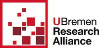 logo_ubra