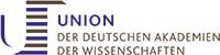 logo_union_akademien_der_wissenschaften