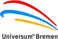 logo_universum_bremen