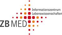 logo_zb-med