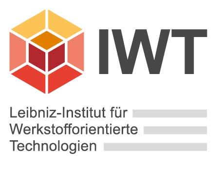 IWT_Logo_CMYK.jpg