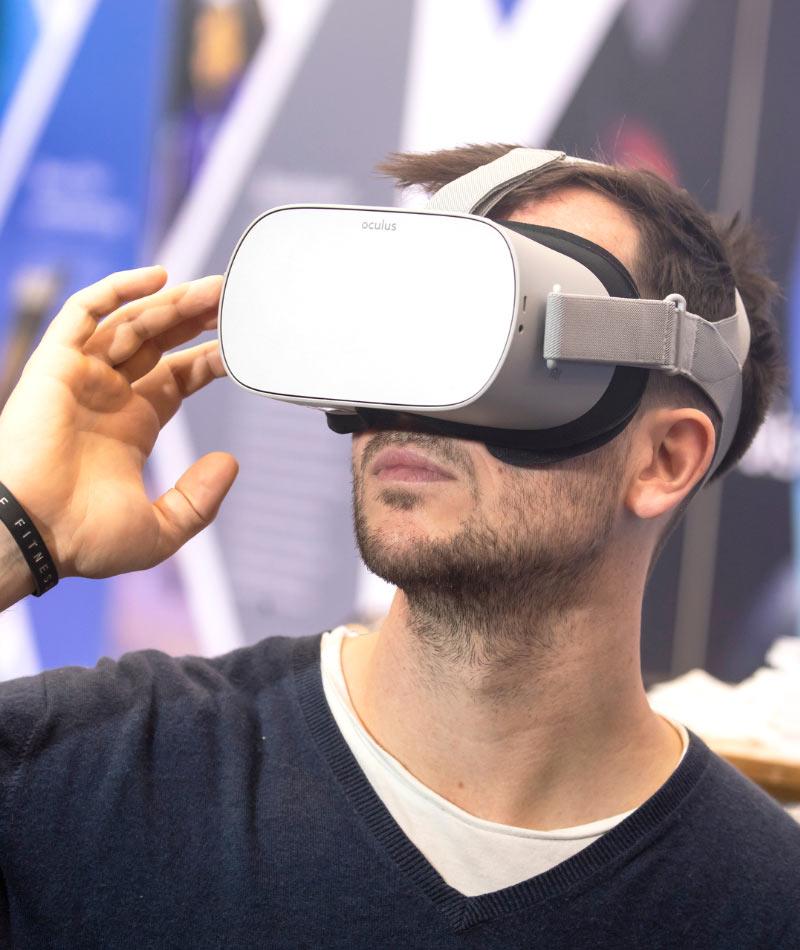 wissenswerte_startseite_exkursionen_oculus