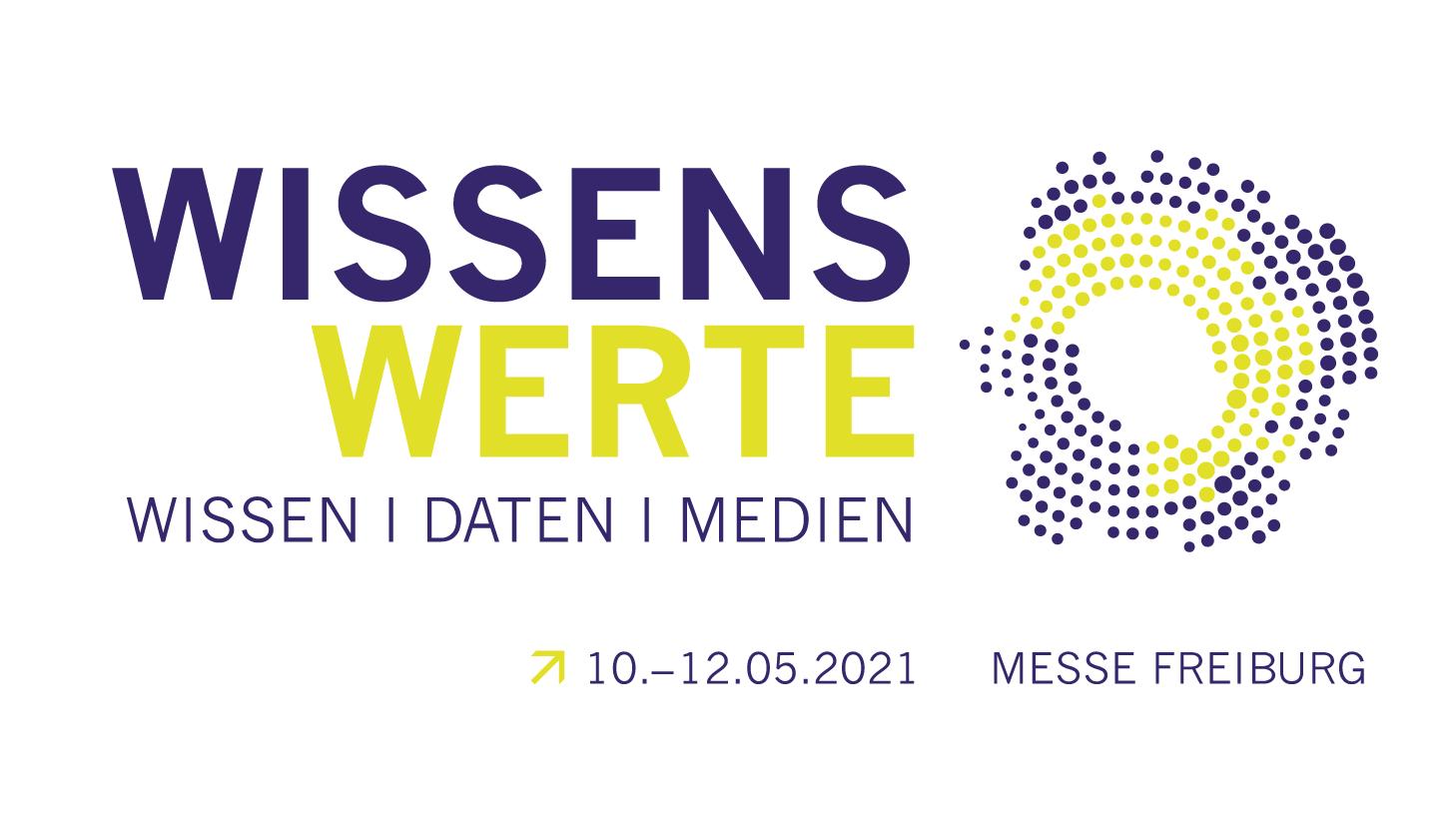 WissensWerte_Freiburg_Logo_2020